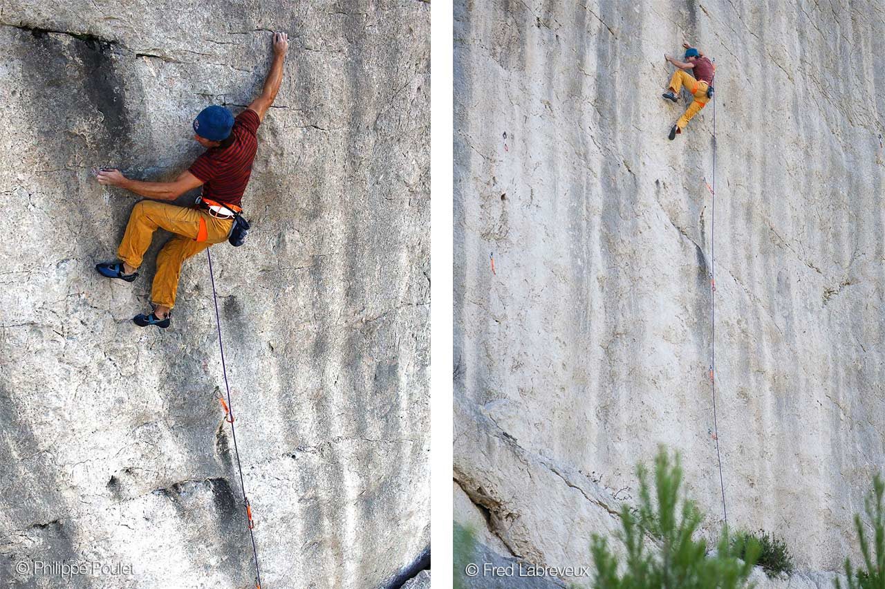 news climbing sharma mouries 4